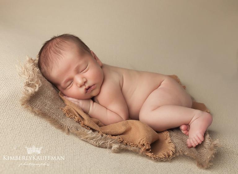 Yardley newborn photographer yardley baby photographer